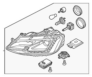 T10750337 1998 nissan pathfinder auto door lock as well 06 Jetta Tdi Engine For Sale together with Ford Fiesta Wiring Diagram also Audi A4 3 0 Engine additionally 03 Vw Tdi Fuel Diagram. on 05 jetta 2 0 fuel filter location