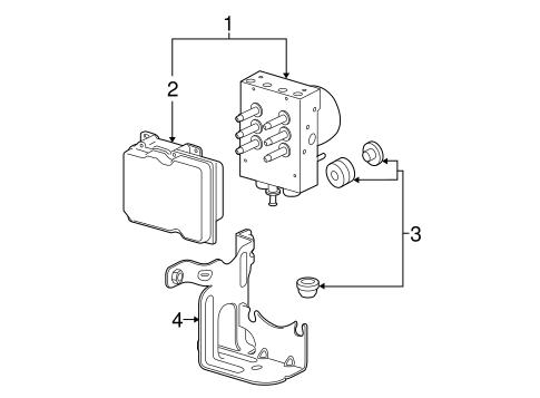 01 tahoe belt diagram  01  free engine image for user