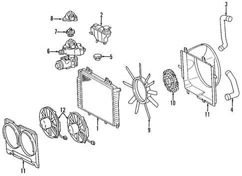nissan proportioning valve diagram