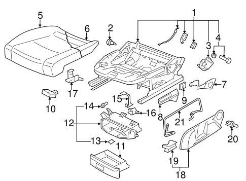 Drag Racing Car Wiring Diagrams additionally 2008 Dodge Avenger 4 Cylinder Engine Diagram in addition For Volvo S80 Fuse Box likewise Vw Jetta 20 Auto Parts together with Mustang Wiring Diagrams. on volvo s parts diagram front auto wiring