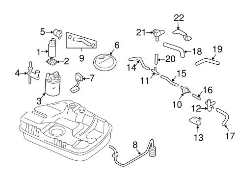ffebc43637322c52b04e8600002944ec 2003 hyundai tiburon gt v6 serpentine belt diagram,tiburon free,2003 Hyundai Tiburon V6 Engine Wiring Diagram