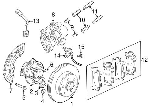 1973 Vw Bug Headlight Switch Diagram also 2010 Vw Jetta Engine moreover 1963 Vw Beetle Turn Signal Wiring Diagram additionally 1973 Vw Van Wiring Diagram in addition Wiring Diagram Moreover 1973 Vw Bus On. on 1973 vw beetle engine diagram