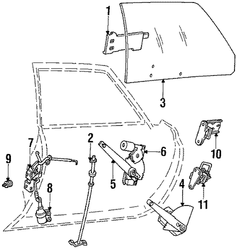 Dynasty besides Chrysler Fifth Avenue Parts Catalog moreover 356ck 93 Toyota Runner Need Diagram Vacuum further Small Block Chevy Electronic Ignition Wiring Diagram moreover P 0900c1528026860c. on chrysler fifth avenue