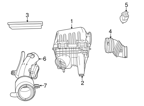 2001 F150 Transmission Cooling Lines besides 7b0131501c as well Fuel Filters moreover Egr Valves additionally Vw Gti Emblem. on 2010 volkswagen routan