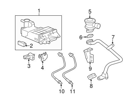 cadillac srx electrical wiring diagram  cadillac  free