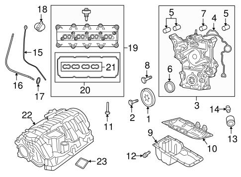04 Durango Fuse Box