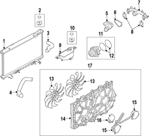 nissan 370z parts catalog