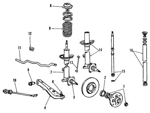 cartoon fuse box cartoon printable wiring diagram database cartoon fuse box diagram cartoon image about wiring diagram source