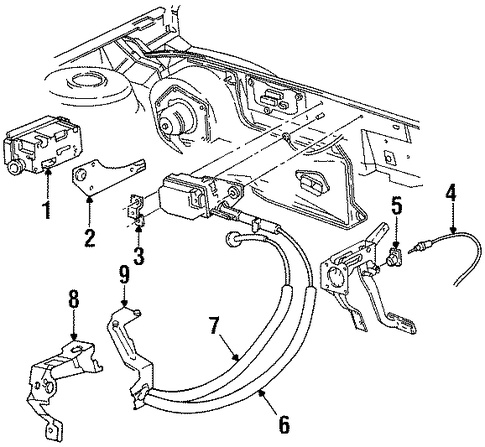 56459 besides T4448537 94 chevy caprice classic wiper arm in addition Wiring Diagram 69 Vw Beetle further Chevy Express Wiring Diagrams as well Engine Vacuum Diagrams. on gmc wiper motor wiring diagram