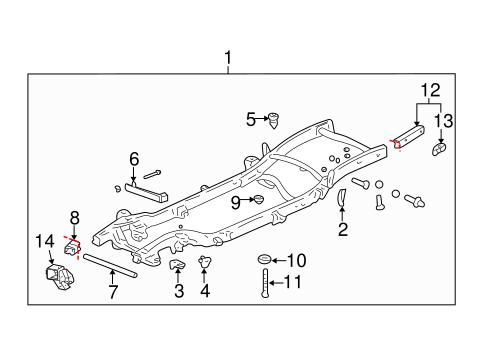 02 Jaguar X Type Location Of Starter moreover 2004 Mitsubishi Outlander Parts Diagram besides T14261825 Blower motor resister located 2003 ford additionally 2006 Dodge Ram 2500 Trailer Wiring Diagram likewise Jaguar X Type Stereo Wiring Diagram. on 2002 jaguar x type fuse box diagram