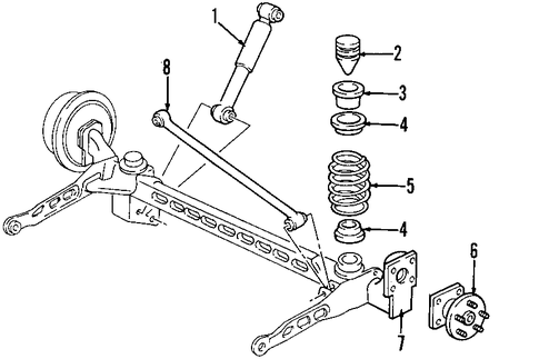 RepairGuideContent further 501518108477618714 furthermore Chevy Malibu 3 5 Engine Diagram besides 88 S10 4 3 Engine Diagram in addition Gm 3 6 Liter Engine Timing Chain. on 2014 gm 4 3 engine specs