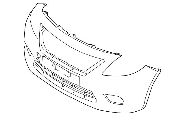 5qan5 Nissan Datsun Altima Belt Routing 2007 Altima additionally 2003 Nissan Maxima Wiring Diagram additionally Wiring also Simplified Half Bridge Output Inverter Circuit Diagram in addition 2012 Nissan Versa Brake Wiring Diagram. on 2015 nissan versa no