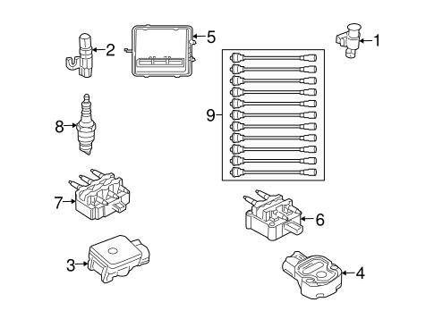 chrysler 300 3 5l engine diagram  chrysler  free engine