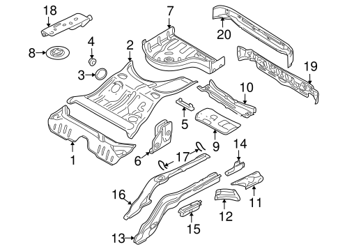 1998 volvo s90 engine diagram  1998  free engine image for