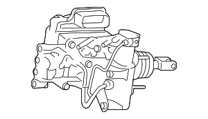 Air Door Actuator 2001 Buick Lesabre further 2000 Toyota Solara Headlight Wiring Diagram moreover T6117507 Send me further Brakes likewise Saturn 2 Timing Chain Diagrams. on toyota echo replacement parts