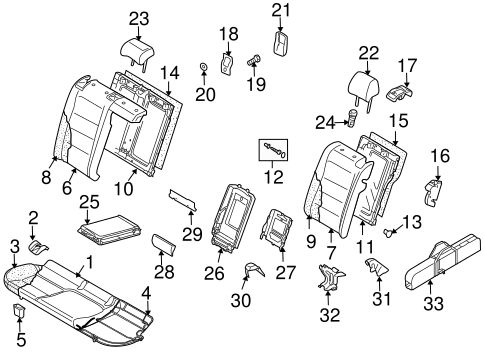 P 0900c152800ad9ee moreover Viewtopic likewise Vw New Beetle Fuse Diagram likewise Fuse Box Vw Golf 2008 also Vw Beetle Map Sensor Location. on 2009 vw new beetle wiring diagram