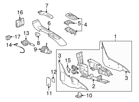 Nissan X Trail Abs Wiring Diagram besides 2001 Toyota Echo Engine furthermore Scion 2005 Power Steering Sensor also Toyota Land Cruiser Fuse Box Diagram in addition Engine Diagram For 2009 Toyota Tundra V6. on 2001 toyota echo parts diagram