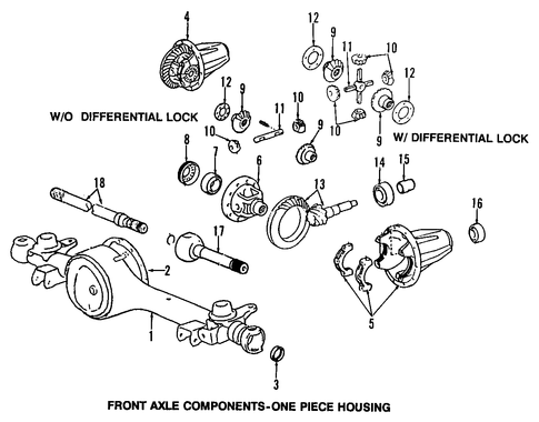 Diagram Of Bmw 325 I Engine