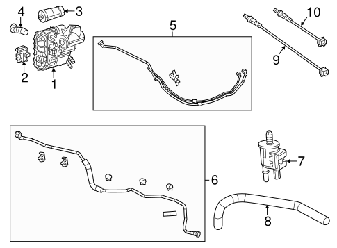 68 mustang parts diagram 1968 camaro parts diagram wiring