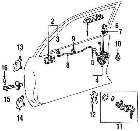 Porsche 928 Wiring Diagram on porsche seat wiring