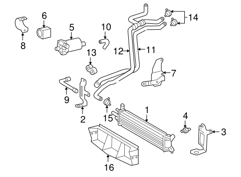 T1150864843 furthermore Wiring Diagram For Bose Car Stereo furthermore Acura Car Radio Wiring Connector 20 as well Line Out Converter With Wiring Harness furthermore Mitsubishi 2 Door Car. on bose car amplifier wiring diagram