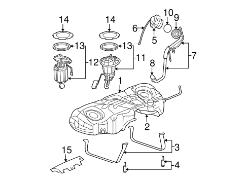 9dd63f0462dd3375b56692db8fb0b919 wiring diagram for 1995 dodge viper wiring find image about,1995 Viper Fuse Box Location