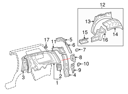 subaru abs diagram with Toyota Sienna Suspension Diagram on Mercedes Ml320 Fuse Box Diagram furthermore 2012 Dodge Ram Headlight Wiring Diagram in addition Wiring A 120 Fuse Box moreover Zafira B Heater Wiring Diagram also Jaguar S Type Wiring Diagram.