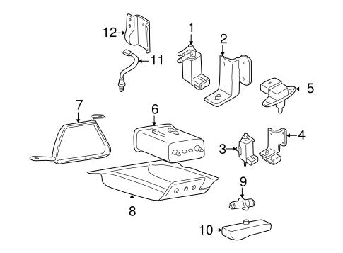 Chevy Aveo Interior Diagram Albumartinspirationcom - Chevy aveo wiring schematic