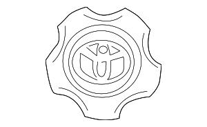 693009591d8851f88ce88a6f6da0d00d wiring diagram for 88 toyota,diagram free download printable,89 Toyota Pickup 22re Ecm Wiring Diagram