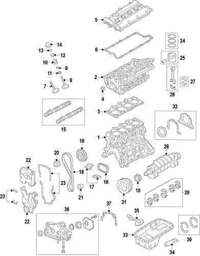 Chevy 4 3 V6 Engine 2015 Durability besides Interior Handle Point Carbon Decals Sticker Fit Hyundai 2008 2012 I30 I30cw together with Thomas Hardy Wikipedia The Free Encyclopedia besides Impreza Ecu Location likewise SE. on 2012 elantra hatchback