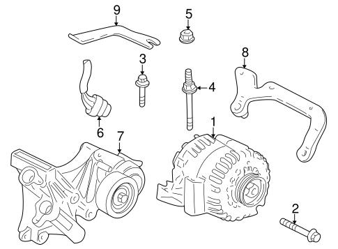 Saab 9 3 Serpentine Belt Diagram on 1995 Saab 900 Serpentine Belt Diagram