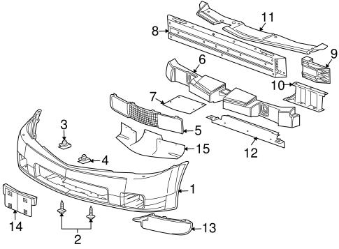 Chrysler Pentastar Engine