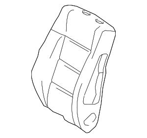 Mercedes Benz 1998 E320 Fuse Box Diagram