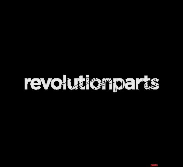 general motors standard parts catalog