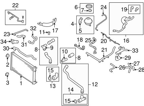 vw beetle vacuum hose diagram honda prelude vacuum hose