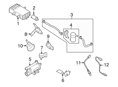 2008 ford escape stereo wiring diagram with Oxygen Sensor Socket on Scosche Fai 3a Wiring Line Out together with 2011 Focus Fuse Box further 2001 Miata Engine Diagram Html additionally 2003 Ford Escape Fuse Box Diagram furthermore Fuse Box Ford 2001 Escape Under Hood.