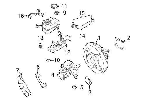 700r4 Converter Lock Up Wiring Kit Diagram also 1976 Cadillac Deville Fuse Box also T3890299 Need step step instructions as well Porsche Wiring Diagram further T4375353 Need serpentine belt routing diagram. on old cadillac deville