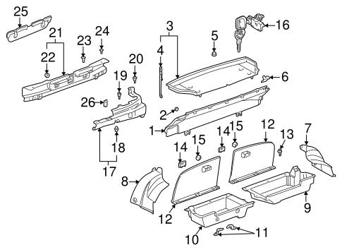 5sfe Engine Diagram likewise 89 Nissan 240sx Fuse Box Diagram moreover Toyota 5sfe Wiring Diagram as well Wiring Diagram Toyota Cressida besides Toyota 5sfe Turbo. on 1991 toyota mr2 wiring diagram
