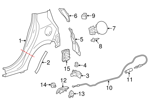 Wire Harness Schematic For 2001 Buick Century as well 2000 Alero Engine Diagram as well 2001 Ford Triton V8 Engine Diagram as well Index php further 6t4ej Oldsmobile Intrigue 99 Olds Intrigue Day Time. on 1998 oldsmobile intrigue wiring diagram
