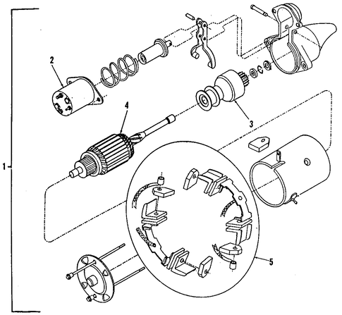 jeep engine belts jeep free engine image for user manual