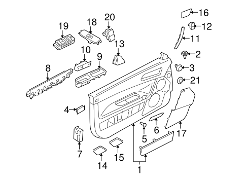 Wiring Diagram Volvo Amazon