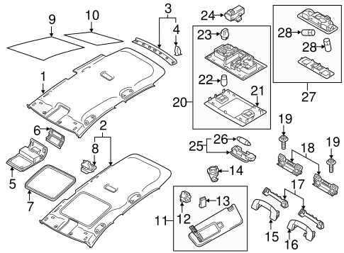 Wiring Diagram For A 6 0 Ford Sel also 2003 Ford 6 0 Icp Sensor Location furthermore 72g3g F350 Super Duty Turbo Diesel 6 4 Liter Map Sensor additionally 97 7 3 Camshaft Sensor Location in addition 6 0 Powerstroke Egr And Manifold. on 6 0 powerstroke ebp sensor location