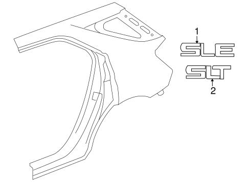 e2c653de63fc9b80d86f66334e101c56 1971 c10 steering column diagram 1971 find image about wiring,1971 C10 Wiring Diagram