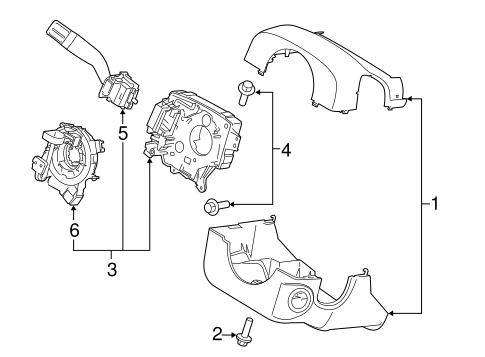 scion xa headlight wiring diagram  scion  auto wiring diagram