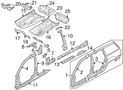 Wiring Diagram 71 Cuda