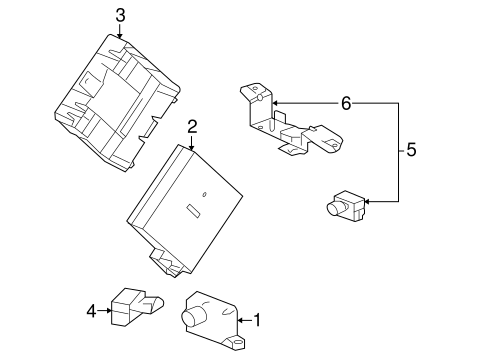 26bb881ac08b9652ccd190eb4a256ef6 2006 ford f350 super duty fuse box diagram 2006 find image about,2011 Mustang Fuse Box