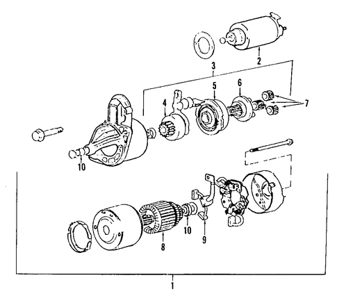 Jaguar Xf Engine Diagram furthermore Jaguar X Type Wiring Diagram Pdf moreover 2001 Xk8 Engine Diagram likewise Fuse Box Jaguar S Type also Ford Ranger Belt Tensioner Removal. on 2002 jaguar s type 3 0 engine diagram