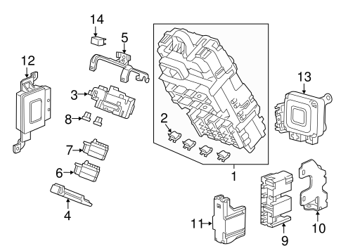 fuse box bmw x1 with Fiat 500 Fuse Box Location on Fuse Box Volvo Xc60 moreover Bmw M6 Engine moreover Parts Diagram For Bmw 135i further Wiring Diagram further Bmw M6 Engine.