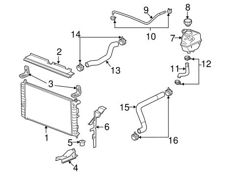 Abb motors catalog abb free engine image for user manual for Abb m3bp motor catalogue