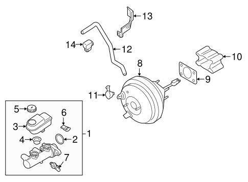 Ka24de Ignition Timing additionally 90 Toyota Pickup Wiring Diagram further Nissan 2400 12 Valve Engine Diagram likewise Belt Diagram Ka24e additionally Honda Bf90 Wiring Diagram Autocurate. on ka24e wiring diagram